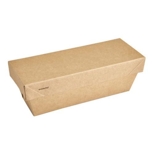 Caja Viking Ecoecho Slim Brick 1100 ml